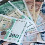валутен курс и конвертор usd bgn